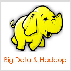 Big Data & Hadoop Training